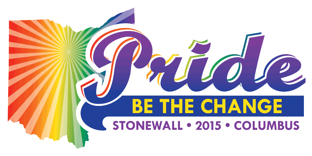 Stonewall Columbus Pride Festival and Parade