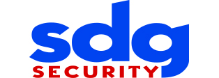 http://www.sdgsecurity.com/